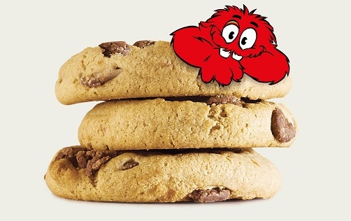 cookie-time-550