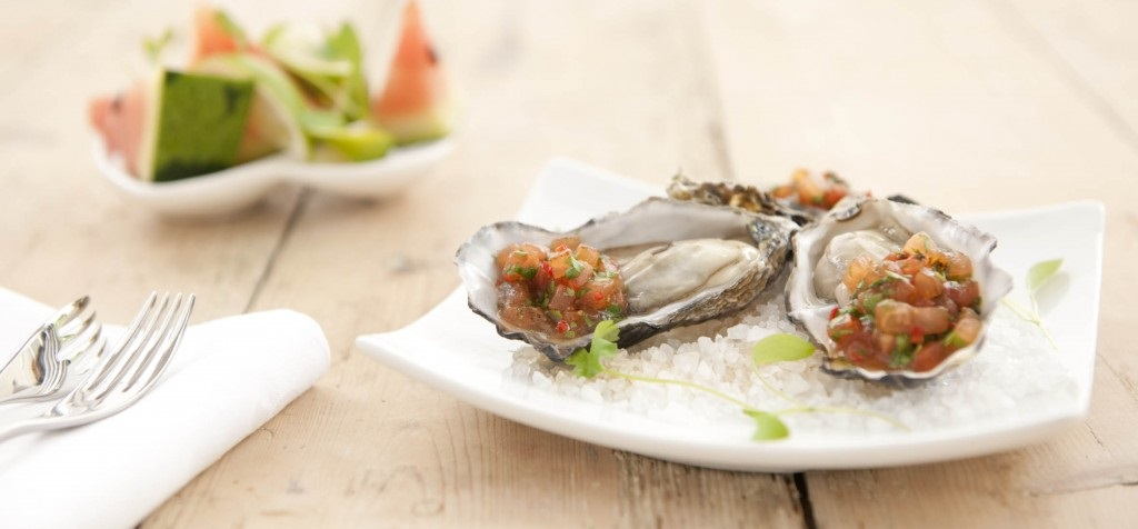 oysters-front-1