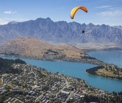 hero-5-days-around-queenstown